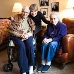 elderly-150x150