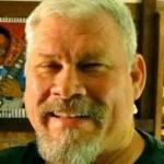 Steve Eskew